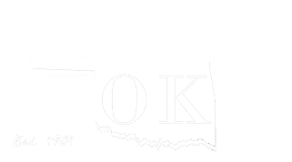 City of Atoka est 1901